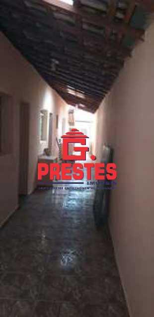 tmp_2Fo_1djd00si91n29iov7l1oag - Casa 2 quartos à venda Vila Haro, Sorocaba - R$ 260.000 - STCA20131 - 10