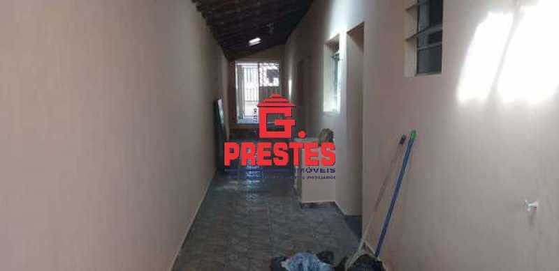 tmp_2Fo_1djd00si997sf42of67531 - Casa 2 quartos à venda Vila Haro, Sorocaba - R$ 260.000 - STCA20131 - 11