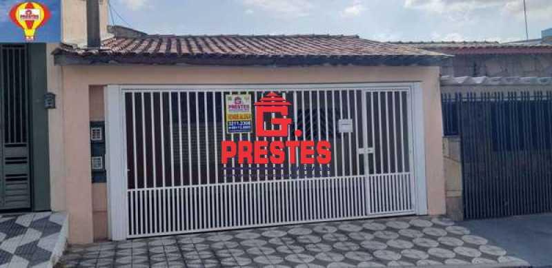 tmp_2Fo_1djd00si934atat1a5q18p - Casa 2 quartos à venda Vila Haro, Sorocaba - R$ 260.000 - STCA20131 - 1