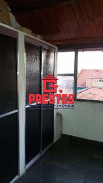 tmp_2Fo_1di866hl61d9d156tgjfah - Casa 4 quartos à venda Vila Jardini, Sorocaba - R$ 330.000 - STCA40075 - 3