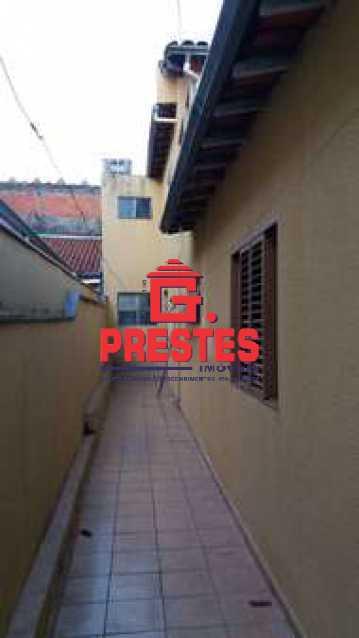 tmp_2Fo_1di866hl61f1p1t63du01o - Casa 4 quartos à venda Vila Jardini, Sorocaba - R$ 330.000 - STCA40075 - 4