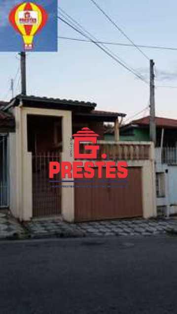 tmp_2Fo_1di866hl61rd1hjjar6904 - Casa 4 quartos à venda Vila Jardini, Sorocaba - R$ 330.000 - STCA40075 - 1