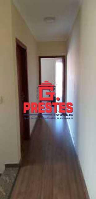 tmp_2Fo_1dgved6fifrt1ghprfi15c - Casa 4 quartos à venda Jardim Gonçalves, Sorocaba - R$ 450.000 - STCA40020 - 4