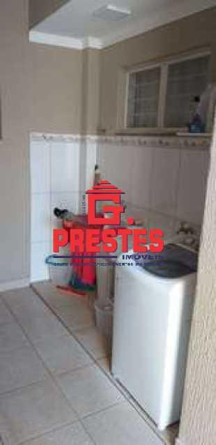 tmp_2Fo_1dgved6fi1s241tmi15cg1 - Casa 4 quartos à venda Jardim Gonçalves, Sorocaba - R$ 450.000 - STCA40020 - 5