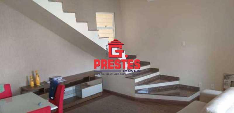 tmp_2Fo_1dgved6fi1i4omhs5459nj - Casa 4 quartos à venda Jardim Gonçalves, Sorocaba - R$ 450.000 - STCA40020 - 8