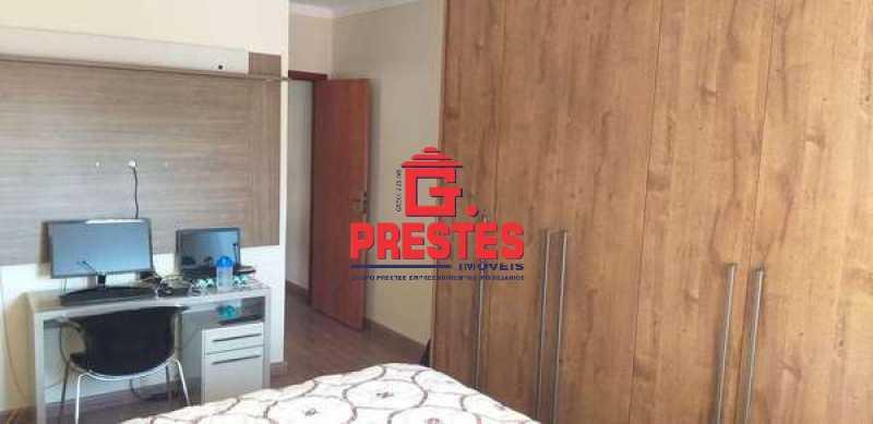 tmp_2Fo_1dgved6fi1anesak14e91s - Casa 4 quartos à venda Jardim Gonçalves, Sorocaba - R$ 450.000 - STCA40020 - 9