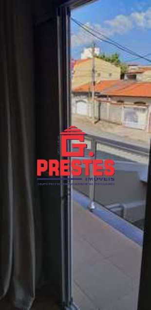 tmp_2Fo_1dgved6fiab11mmquc3rga - Casa 4 quartos à venda Jardim Gonçalves, Sorocaba - R$ 450.000 - STCA40020 - 11