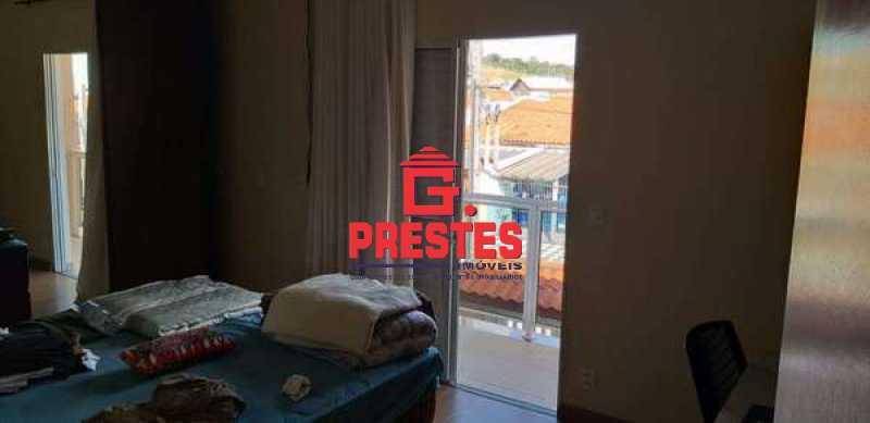 tmp_2Fo_1dgved6fh15oi174vnpg2m - Casa 4 quartos à venda Jardim Gonçalves, Sorocaba - R$ 450.000 - STCA40020 - 12