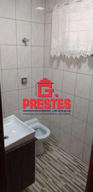 tmp_2Fo_1dgved6fh9571gkj1ksp1p - Casa 4 quartos à venda Jardim Gonçalves, Sorocaba - R$ 450.000 - STCA40020 - 13