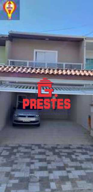 tmp_2Fo_1dndkkoa01kc979n8tuht5 - Casa 4 quartos à venda Jardim Gonçalves, Sorocaba - R$ 450.000 - STCA40020 - 1
