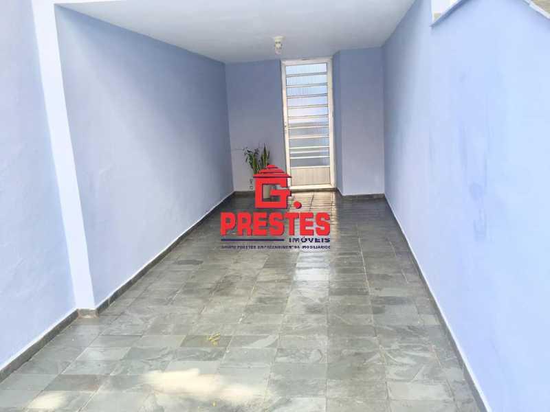 WhatsApp Image 2020-11-17 at 1 - Casa 4 quartos à venda Vila Jardini, Sorocaba - R$ 450.000 - STCA40021 - 7