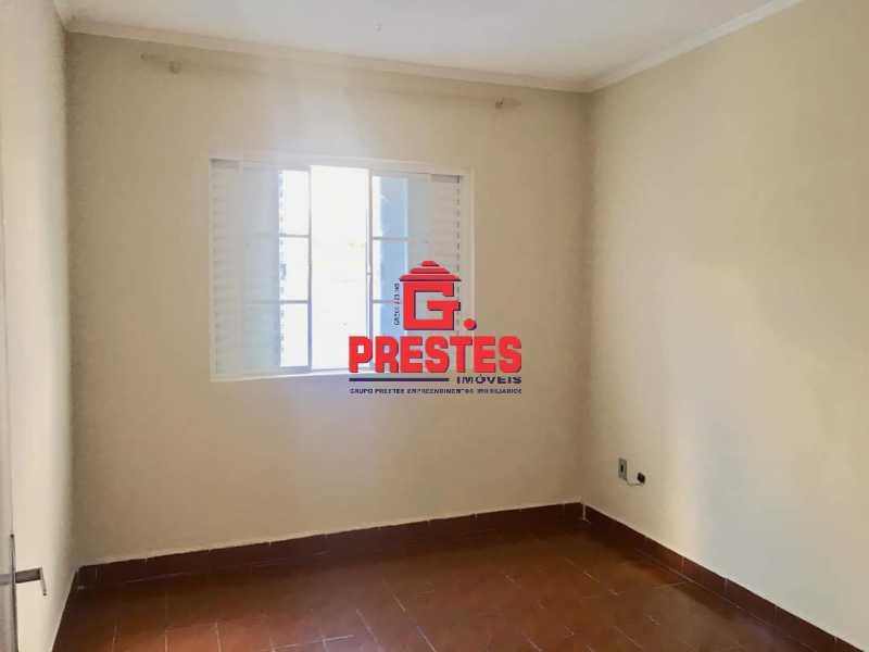 WhatsApp Image 2020-11-17 at 1 - Casa 4 quartos à venda Vila Jardini, Sorocaba - R$ 450.000 - STCA40021 - 8