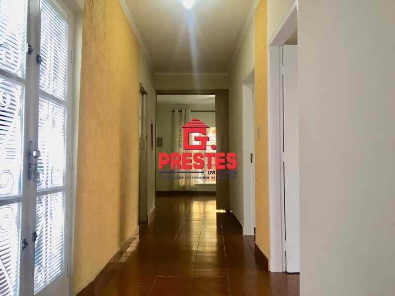 WhatsApp Image 2020-11-17 at 1 - Casa 4 quartos à venda Vila Jardini, Sorocaba - R$ 450.000 - STCA40021 - 9