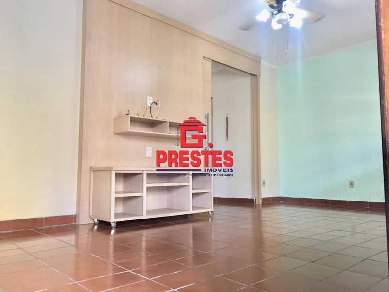 WhatsApp Image 2020-11-17 at 1 - Casa 4 quartos à venda Vila Jardini, Sorocaba - R$ 450.000 - STCA40021 - 10
