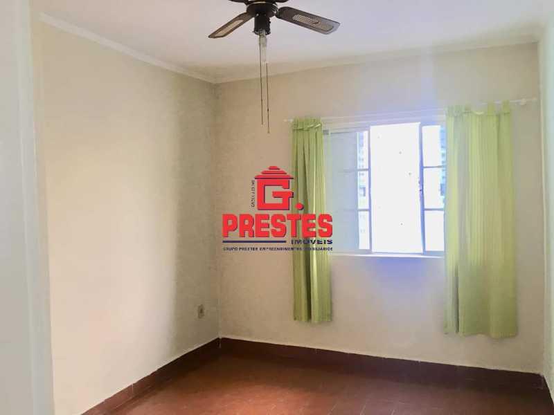 WhatsApp Image 2020-11-17 at 1 - Casa 4 quartos à venda Vila Jardini, Sorocaba - R$ 450.000 - STCA40021 - 11
