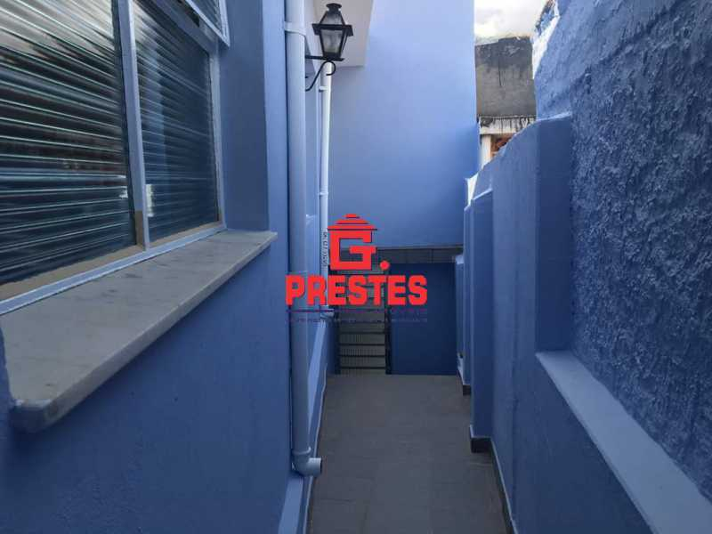 WhatsApp Image 2020-11-17 at 1 - Casa 4 quartos à venda Vila Jardini, Sorocaba - R$ 450.000 - STCA40021 - 16