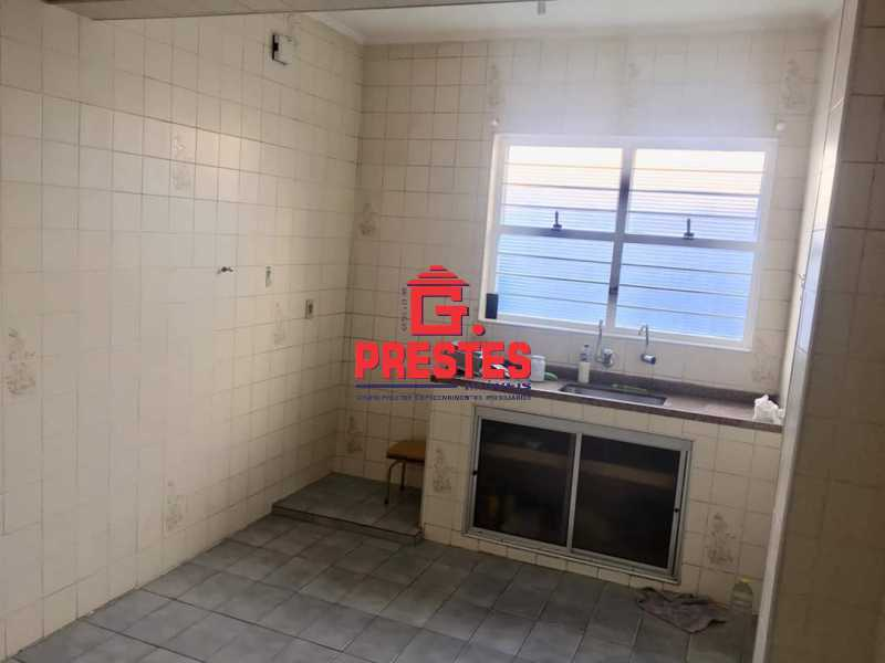 WhatsApp Image 2020-11-17 at 1 - Casa 4 quartos à venda Vila Jardini, Sorocaba - R$ 450.000 - STCA40021 - 19