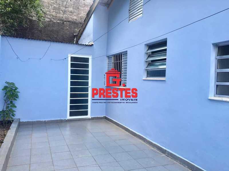 WhatsApp Image 2020-11-17 at 1 - Casa 4 quartos à venda Vila Jardini, Sorocaba - R$ 450.000 - STCA40021 - 24
