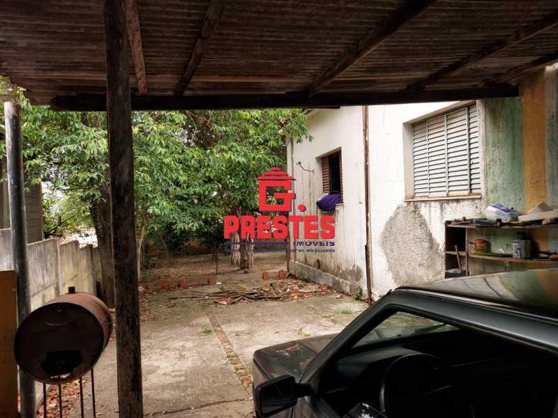WhatsApp Image 2020-11-17 at 1 - Casa 3 quartos à venda Santa Terezinha, Sorocaba - R$ 1.000.000 - STCA30135 - 3