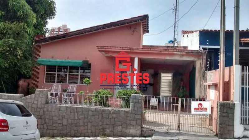 tmp_2Fo_1adds1p1ijv1jem1f8huve - Casa 3 quartos à venda Centro, Sorocaba - R$ 470.000 - STCA30136 - 4