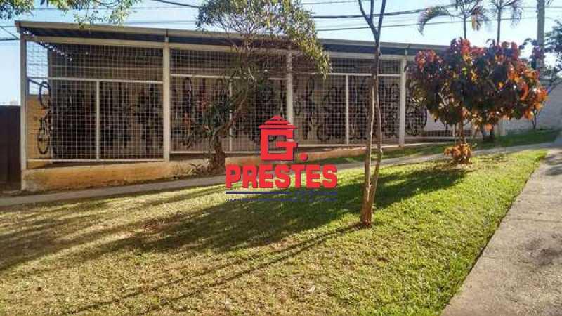 tmp_2Fo_1dg0poiko1n31lke1pnr1h - Apartamento 2 quartos à venda Vila Odim Antão, Sorocaba - R$ 150.000 - STAP20193 - 5