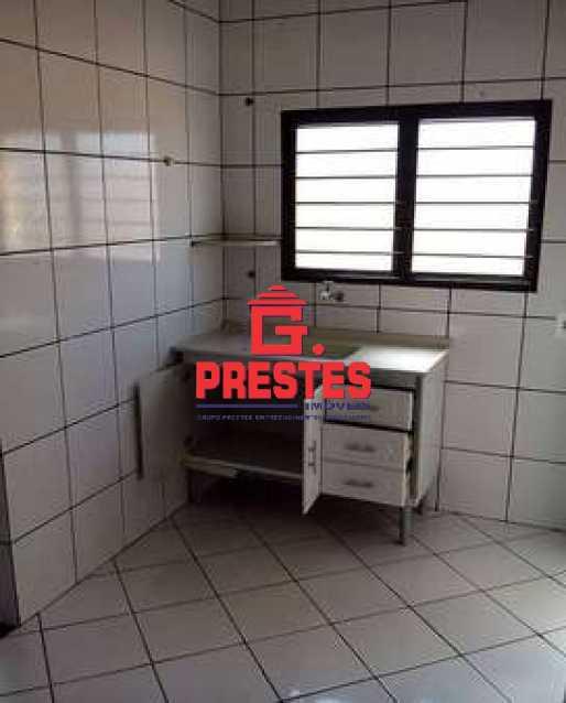 tmp_2Fo_1dg0poikosk816gcspp1dr - Apartamento 2 quartos à venda Vila Odim Antão, Sorocaba - R$ 150.000 - STAP20194 - 4