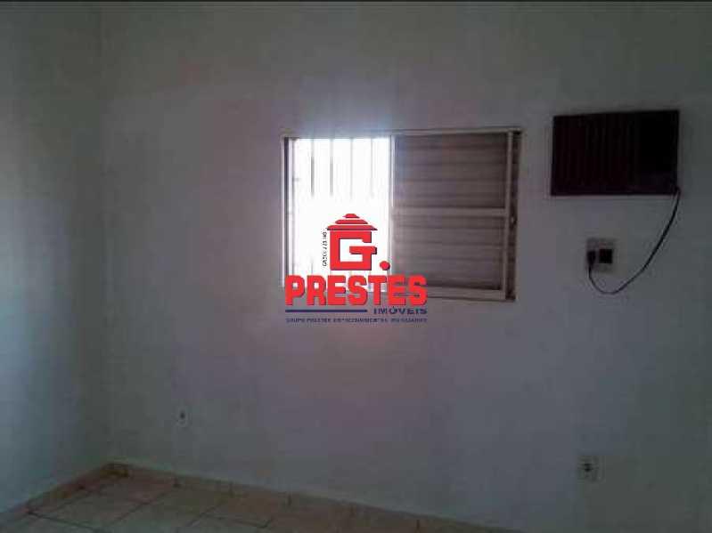 tmp_2Fo_1dg0poikofmquf612upilm - Apartamento 2 quartos à venda Vila Odim Antão, Sorocaba - R$ 150.000 - STAP20194 - 6