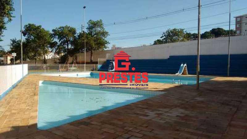 tmp_2Fo_1dg0poiko1hfhh2918tv1s - Apartamento 2 quartos à venda Vila Odim Antão, Sorocaba - R$ 150.000 - STAP20194 - 7