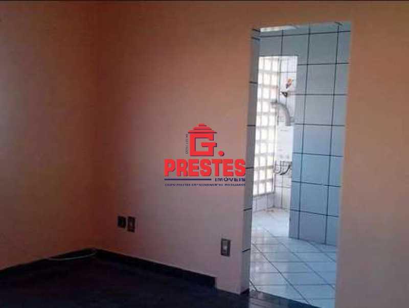 tmp_2Fo_1dg0poiko1d7r6afk34pnq - Apartamento 2 quartos à venda Vila Odim Antão, Sorocaba - R$ 150.000 - STAP20194 - 9