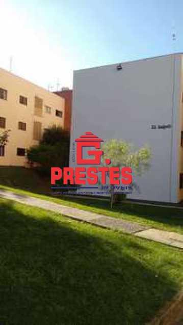 tmp_2Fo_1dg0poikod3bufb11d819k - Apartamento 2 quartos à venda Vila Odim Antão, Sorocaba - R$ 150.000 - STAP20194 - 10