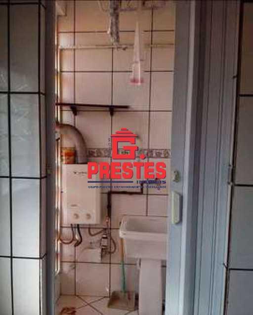 tmp_2Fo_1dg0poiko161313ge1ejga - Apartamento 2 quartos à venda Vila Odim Antão, Sorocaba - R$ 150.000 - STAP20194 - 11