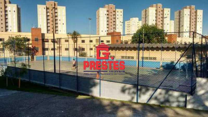 tmp_2Fo_1dg0poiko1cjo186ln79g0 - Apartamento 2 quartos à venda Vila Odim Antão, Sorocaba - R$ 150.000 - STAP20194 - 1