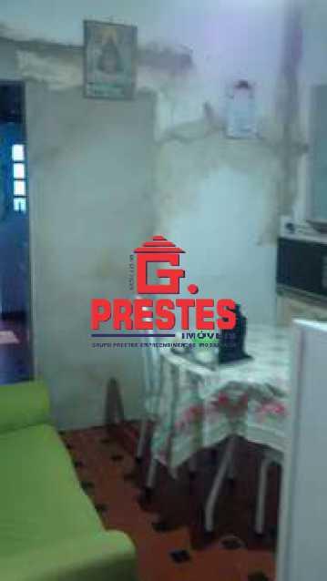 tmp_2Fo_19us4hikd1kf3k2mgliqkm - Casa 2 quartos à venda Vila Haro, Sorocaba - R$ 140.000 - STCA20138 - 3