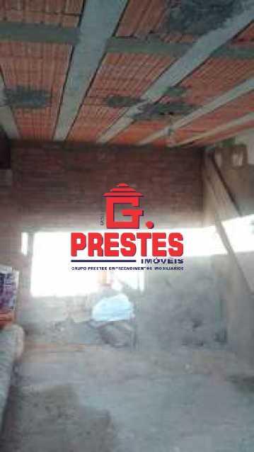 tmp_2Fo_19us4hikd4vnlpg1okb1e1 - Casa 2 quartos à venda Vila Haro, Sorocaba - R$ 140.000 - STCA20138 - 4