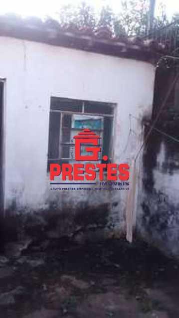 tmp_2Fo_19us4hikd9r91ki8n1kll0 - Casa 2 quartos à venda Vila Haro, Sorocaba - R$ 140.000 - STCA20138 - 5