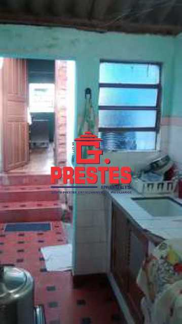 tmp_2Fo_19us4hikd17r8b8li701oo - Casa 2 quartos à venda Vila Haro, Sorocaba - R$ 140.000 - STCA20138 - 6