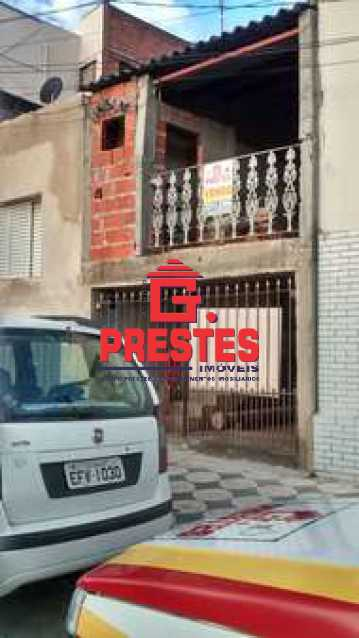 tmp_2Fo_19us4hikd55p10jqsgv19p - Casa 2 quartos à venda Vila Haro, Sorocaba - R$ 140.000 - STCA20138 - 1