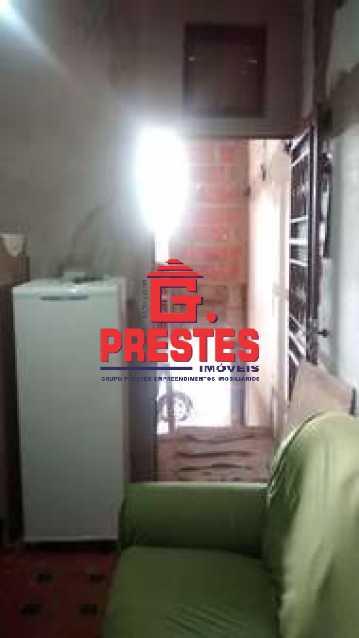tmp_2Fo_19us4hikd161k4k1obn1cd - Casa 2 quartos à venda Vila Haro, Sorocaba - R$ 140.000 - STCA20138 - 7