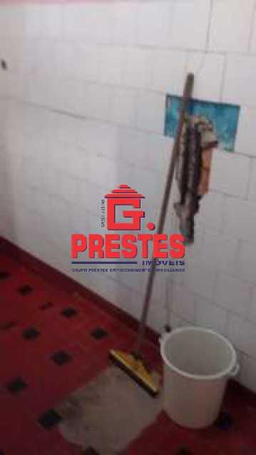 tmp_2Fo_19us4hikdokr1h20d8d1lg - Casa 2 quartos à venda Vila Haro, Sorocaba - R$ 140.000 - STCA20138 - 8