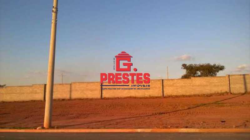 tmp_2Fo_1aqhh58kh1tao1pfv1gvmk - Terreno Residencial à venda Caguassu, Sorocaba - R$ 90.000 - STTR00171 - 1