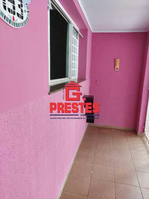 WhatsApp Image 2020-11-18 at 1 - Casa à venda Santa Terezinha, Sorocaba - R$ 350.000 - STCA00042 - 3