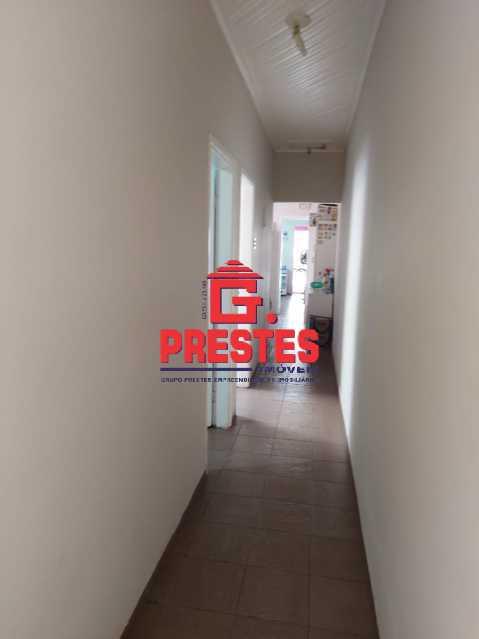 WhatsApp Image 2020-11-18 at 1 - Casa à venda Santa Terezinha, Sorocaba - R$ 350.000 - STCA00042 - 4