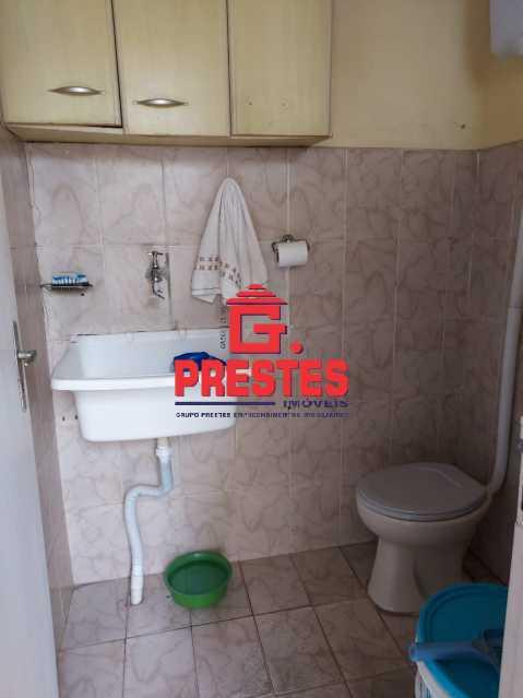 WhatsApp Image 2020-11-18 at 1 - Casa à venda Santa Terezinha, Sorocaba - R$ 350.000 - STCA00042 - 5