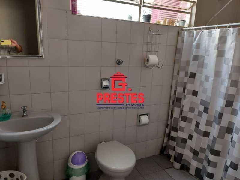 WhatsApp Image 2020-11-18 at 1 - Casa à venda Santa Terezinha, Sorocaba - R$ 350.000 - STCA00042 - 7