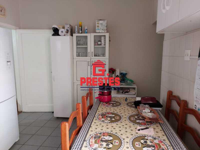 WhatsApp Image 2020-11-18 at 1 - Casa à venda Santa Terezinha, Sorocaba - R$ 350.000 - STCA00042 - 9