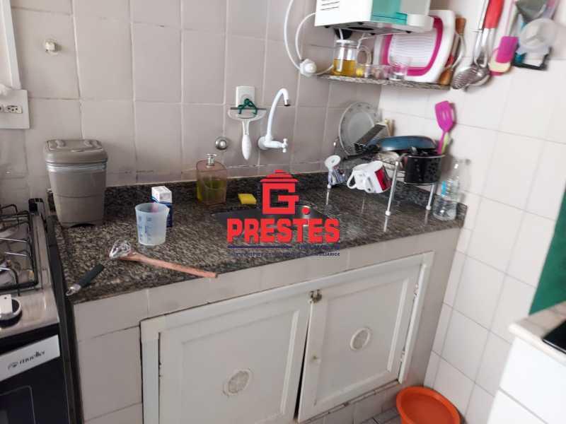 WhatsApp Image 2020-11-18 at 1 - Casa à venda Santa Terezinha, Sorocaba - R$ 350.000 - STCA00042 - 10
