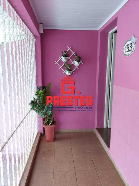 WhatsApp Image 2020-11-18 at 1 - Casa à venda Santa Terezinha, Sorocaba - R$ 350.000 - STCA00042 - 13