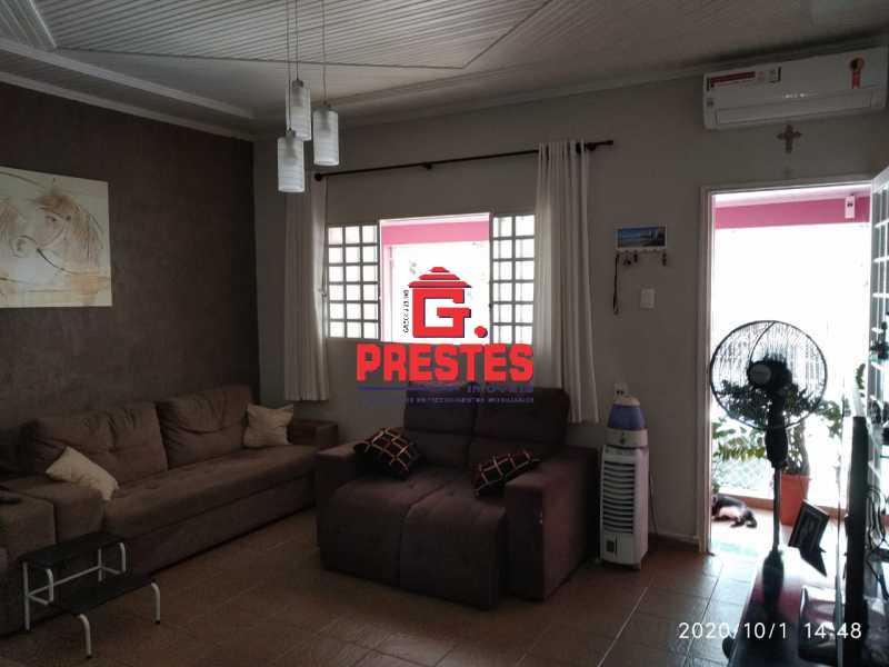 WhatsApp Image 2020-11-18 at 1 - Casa à venda Santa Terezinha, Sorocaba - R$ 350.000 - STCA00042 - 16