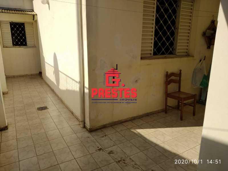 WhatsApp Image 2020-11-18 at 1 - Casa à venda Santa Terezinha, Sorocaba - R$ 350.000 - STCA00042 - 17