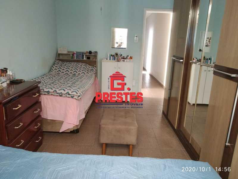 WhatsApp Image 2020-11-18 at 1 - Casa à venda Santa Terezinha, Sorocaba - R$ 350.000 - STCA00042 - 18